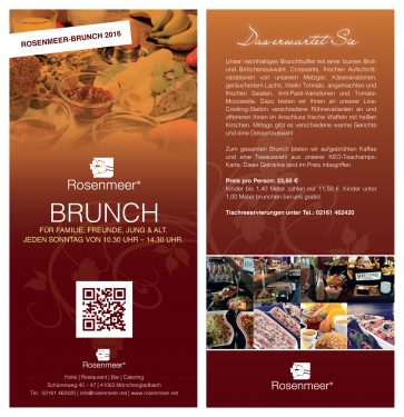 Brunchflyer_2016_Internet