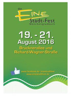 EineStadt-Fest_2016_Internet01