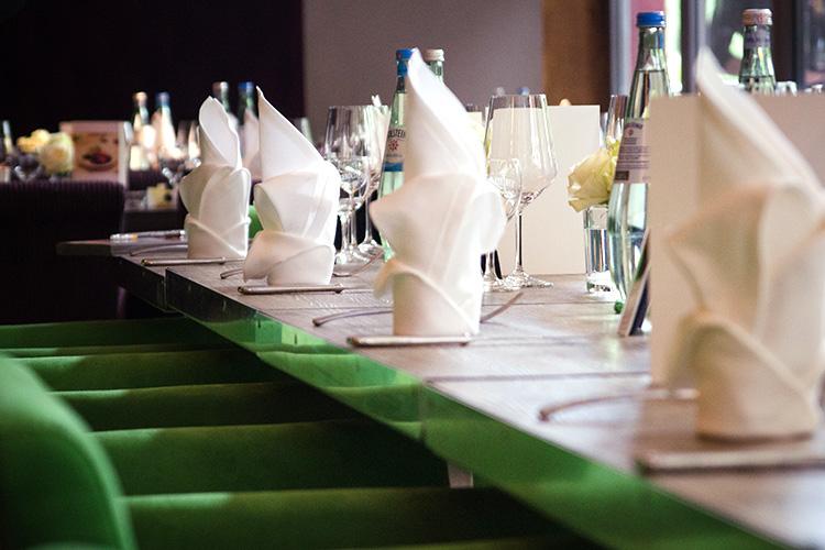 rosenmeer feiern und catering in m nchengladbach. Black Bedroom Furniture Sets. Home Design Ideas