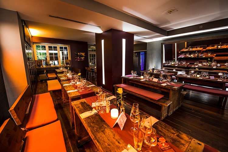 restaurant_002
