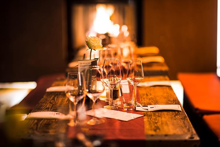 restaurant_004
