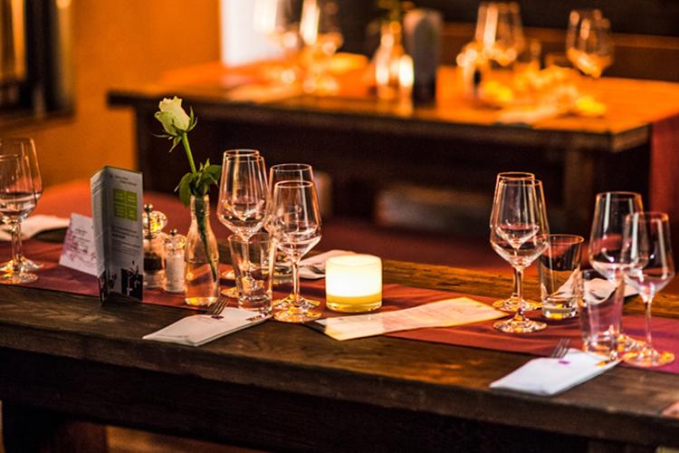restaurant_005