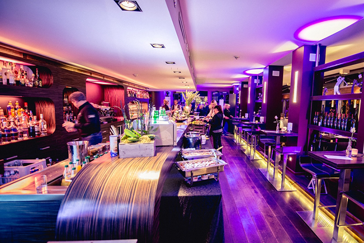 restaurant_007