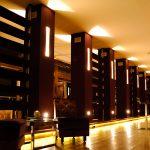 restaurant_012