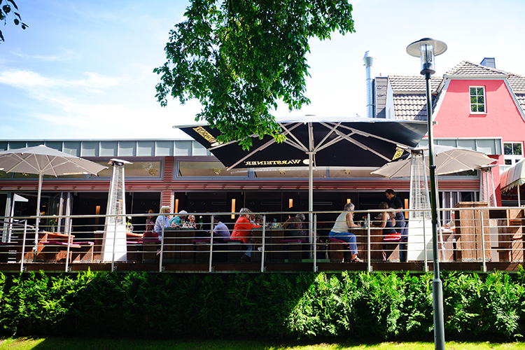 restaurant_015