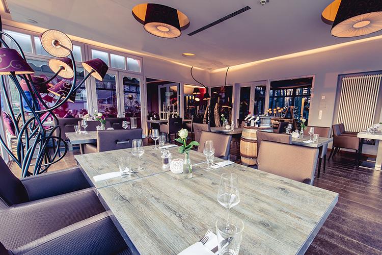 restaurant_016
