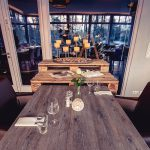 restaurant_018