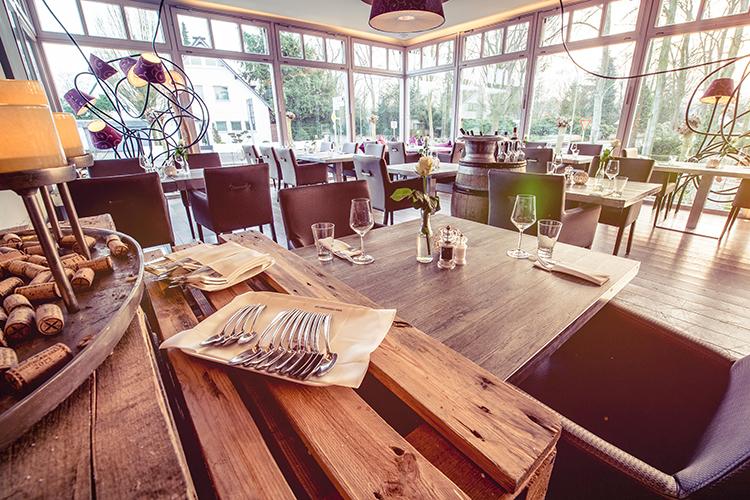 restaurant_019