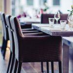 restaurant_021