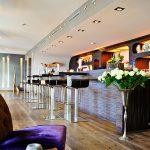 restaurant_023