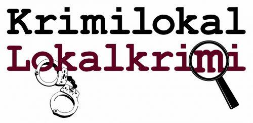 Logo Krimilokal