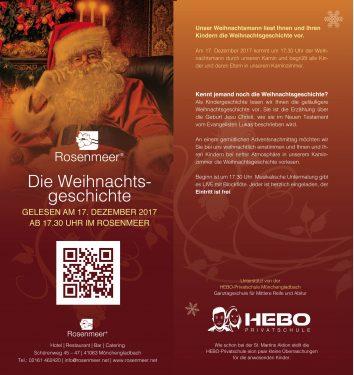 Weihnachtsgeschichte_web