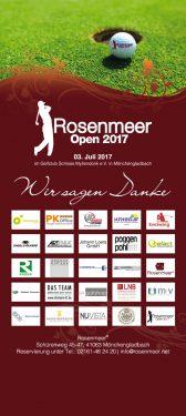 DRUCK-Rosenmeer-RollUp-2017