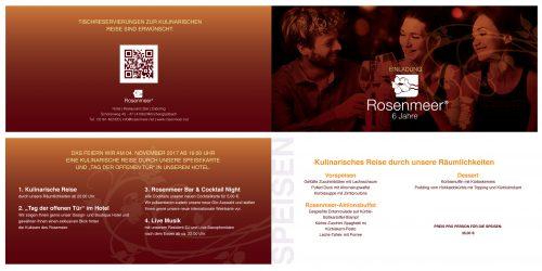 6-Jahre-Rosenmeer_web