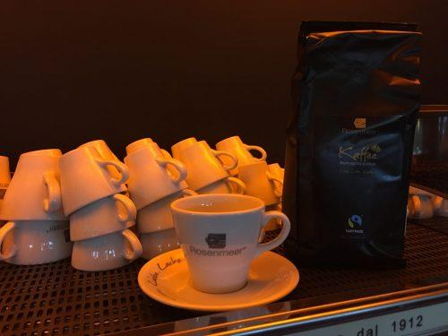 Kaffee I