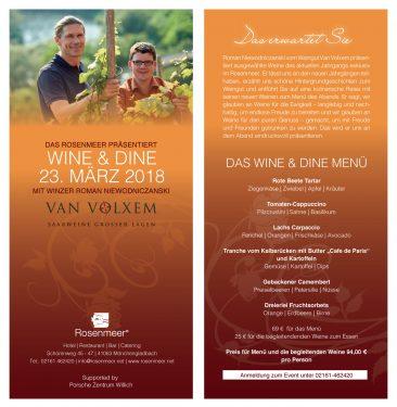Wine_Dine_2018_web