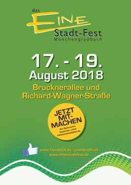 DRUCK_ESF-Poster-A2-ohne-Lo