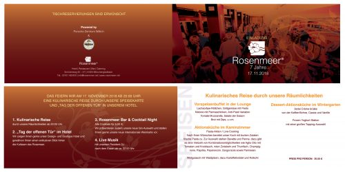 7-Jahre-Rosenmeer_web