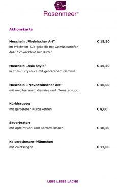 AktionskarteRestaurantMoenchengldbach
