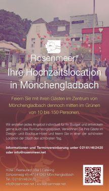Anzeige-Hochzeit-Mönchengla