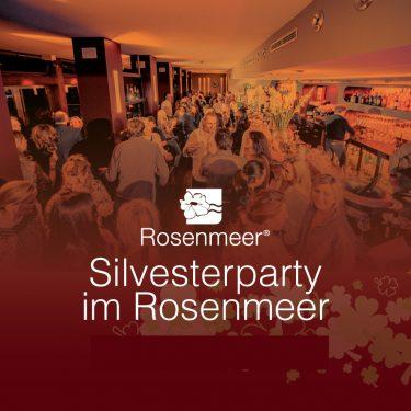 Silvester-Moenchengladbach-