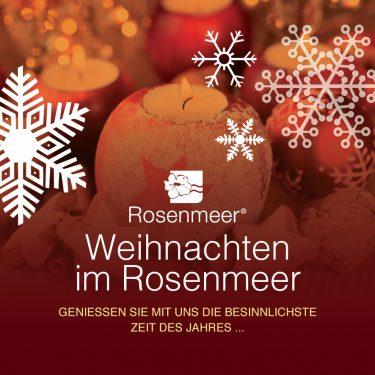 Weihnachten-Moenchengladbach-Restaurant