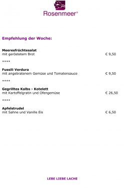 restaurantmoenchengladbach_