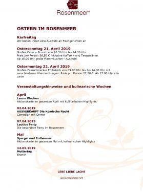 Ostern-Mönchengladbach-Rose