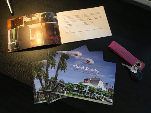 hotel&mehr_rosenmeer