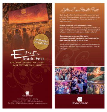 EineStadt-Fest_Event_Moench