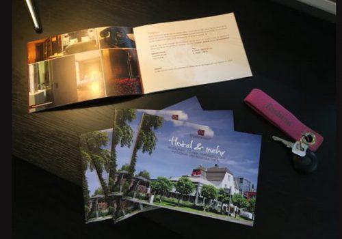 veranstaltung-moenchengladbach-rosenmeer-hotel