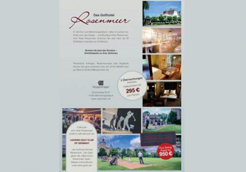 veranstaltung-moenchengladbach-rosenmeer-golfhotel