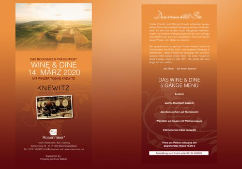 Wine_Dine_Moenchengladbach_