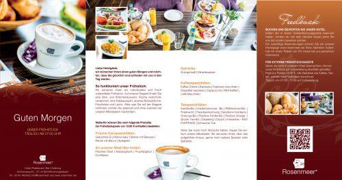 Frühstücksflyer_web