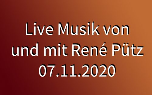 RenéPütz_Rosenmeer_07.11.2020