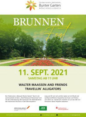 Brunnenfest_05