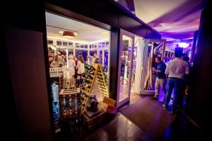 Restaurant_Moenchengladbach_Rosenmeer_012