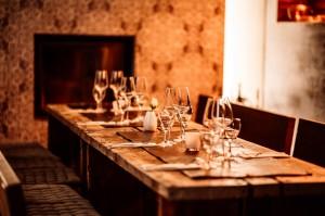 8-JahrRestaurant_Moenchengladbach_Rosenmeer_011e-Rosenmeer 08.11.2019 010