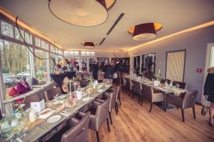 Restaurant_Moenchengladbach_Rosenmeer_08