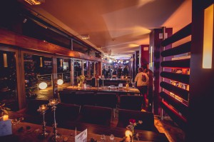 Restaurant_Moenchengladbach_Rosenmeer_04